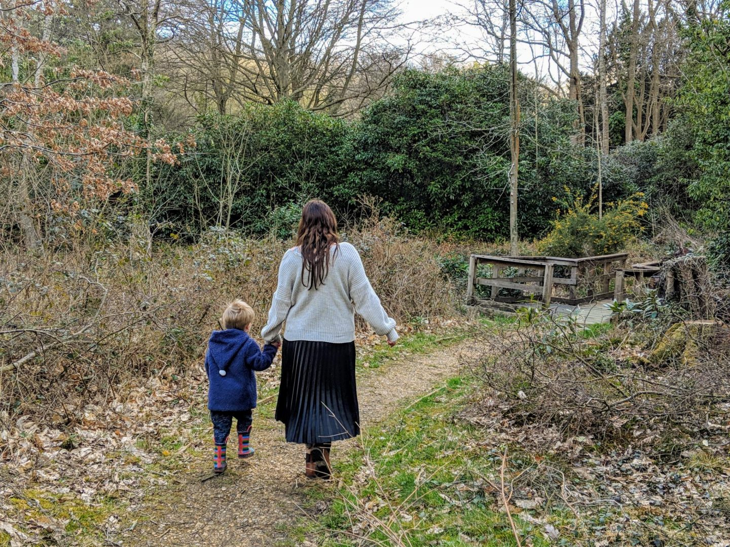 Top 3 Family Travel Ideas In The UK